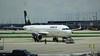 Volaris A320 XA-VLO ORD 01-06-2016 12-33-35