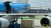 Cargo for KLM 747 PH-BFE ORD 01-06-2016 13-42-28