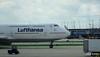 Lufthansa 747 D-ABYO ORD 01-06-2016 13-07-47