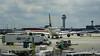 Lufthansa 747 D-ABYO ORD 01-06-2016 13-10-09
