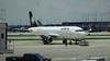 Volaris A320 XA-VLO ORD 01-06-2016 12-33-37