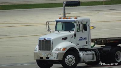Azaz Peterbilt Airport Truck ORD 01-06-2016 12-28-14