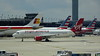 Virgin America A320 N835VA ORD 01-06-2016 13-15-29