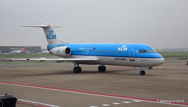 Aircraft AMS 2 Jun 2016