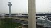 ORD Rain from Hilton Hotel PDM 01-06-2016 07-38-40