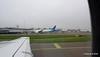 Garuda Indonesia 777 PK-GIG more AMS 02-06-2016 08-38-48