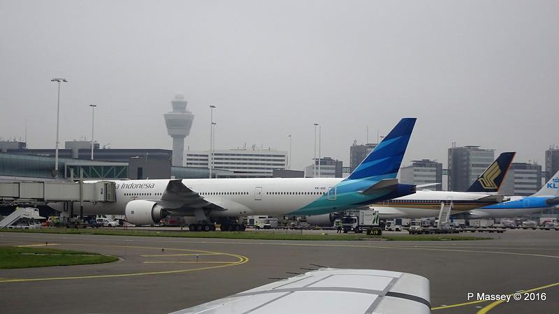 Garuda Indonesia 777 PK-GIG more AMS 02-06-2016 08-38-53