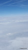 Clouds Contrails from PH-KZK AMS - SOU 02-06-2016 09-26-53