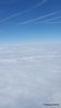 Clouds Contrails from PH-KZK AMS - SOU 02-06-2016 09-26-33