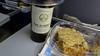 Good Food ORD - AMS KLM 747 PH-BFE 01-06-2016 17-33-02