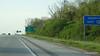 I43 Sheboygan Exit 126 Wisconsin 23-05-2016 17-50-27