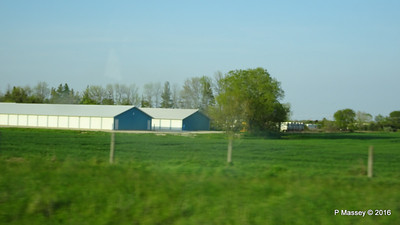 I43 N of Sheboygan Wisconsin 23-05-2016 17-54-04