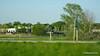I43 Sheboygan Wisconsin 23-05-2016 17-51-11