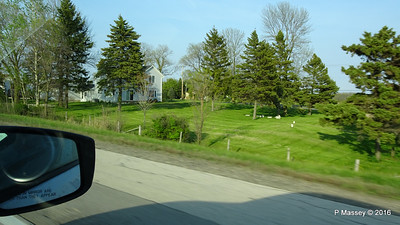 I43 N of Knellsville Wisconsin 23-05-2016 17-30-23