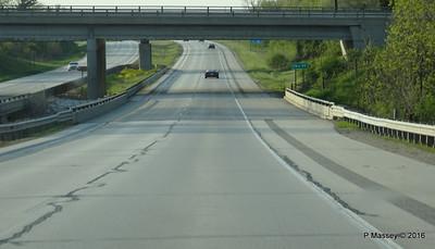 I43 Sheboygan Wisconsin 23-05-2016 17-50-13