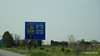 I43 Exit 128 Sheboygan Wisconsin 23-05-2016 17-52-30