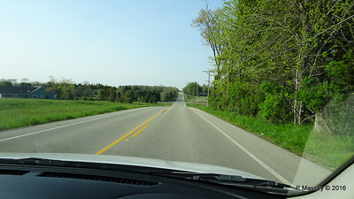 Lake Shore Rd N to Falls Rd Wisconsin 23-05-2016 16-36-29