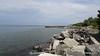 Sister Bay Marina Park Looking N WI PDM 24-05-2016 10-24-34