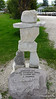 Sculpture Dedicated Steadfast Spirit of Ellison Bay WI PDM 24-05-2016 10-36-56