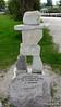 Sculpture Dedicated Steadfast Spirit of Ellison Bay WI PDM 24-05-2016 10-36-56