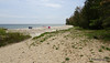 Northport Beach WI PDM 24-05-2016 11-11-47