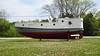 Fish Tug SKIPPER 1945 DCMM Gills Rock WI PDM 24-05-2016 11-03-53