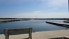Baileys Harbor Town Marina WI PDM 24-05-2016 10-05-15