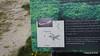 Historic Shipwreck Info Pilot Island Site WI PDM 24-05-2016 11-15-33