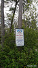 WIFL Parking Northport WI PDM 24-05-2016 11-18-20