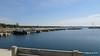 Baileys Harbor Town Marina WI PDM 24-05-2016 10-05-28