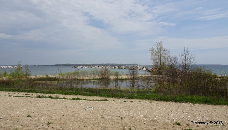 Northport Harbor WI PDM 24-05-2016 11-11-36