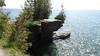 Cave Point County Park Limestone Erosion WI PDM 24-05-2016 09-37-50