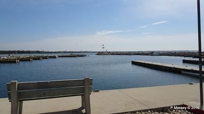 Baileys Harbor Town Marina WI PDM 24-05-2016 10-05-14