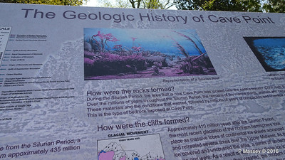 Geological History Cave Point WI PDM 24-05-2016 09-36-02