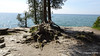 Cave Point County Park Schauer Rd WI PDM 24-05-2016 09-36-34