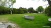 Park by Ellison Bay Cedar Rd Marina WI PDM 24-05-2016 10-37-00