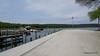 Ellison Bay Cedar Rd Marina WI PDM 24-05-2016 10-36-10