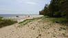 Northport Beach WI PDM 24-05-2016 11-11-48