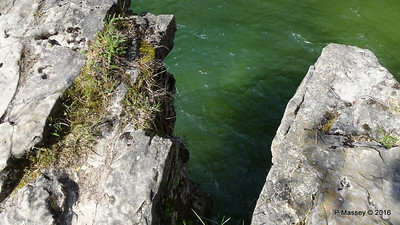 Cave Point County Park Limestone Erosion WI PDM 24-05-2016 09-39-28