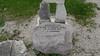 Sculpture Dedicated Steadfast Spirit of Ellison Bay WI PDM 24-05-2016 10-36-51