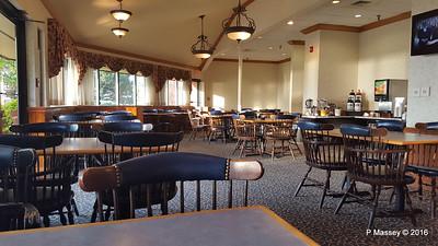 Breakfast Room Baymont Inn & Suites Lakefront Manitowoc 24-05-2016 06-17-03
