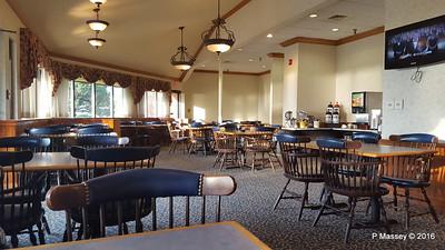 Breakfast Room Baymont Inn & Suites Lakefront Manitowoc 24-05-2016 06-16-59