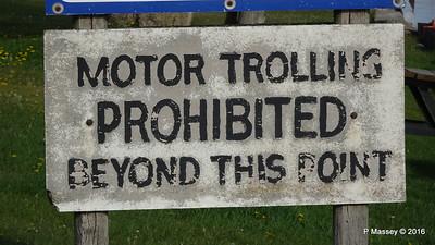Motor Trolling prohibited Kewaunee Harbour PDM 24-05-2016 07-49-18