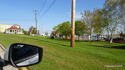 Harbor park Kewaunee Wisconsin PDM 24-05-2016 07-59-48