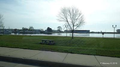 Kewaunee Harbor Wisconsin PDM 24-05-2016 08-03-25