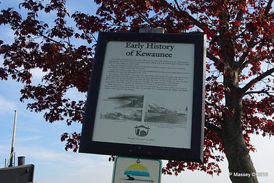 Early History of  Kewaunee Wisconsin PDM 24-05-2016 07-52-038