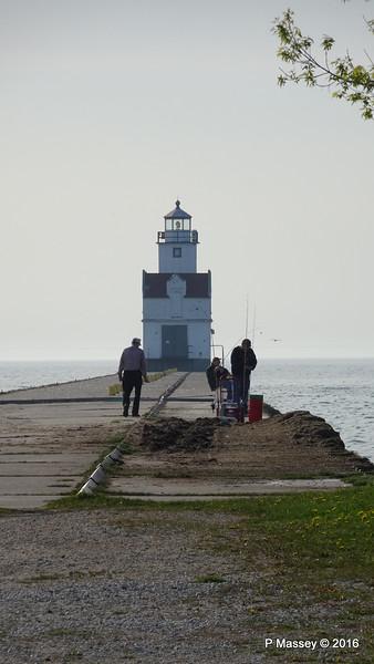 Kewaunee Lighthouse Wisconsin PDM 24-05-2016 07-47-58