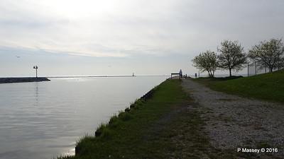 Kewaunee Harbour Wisconsin PDM 24-05-2016 07-47-16