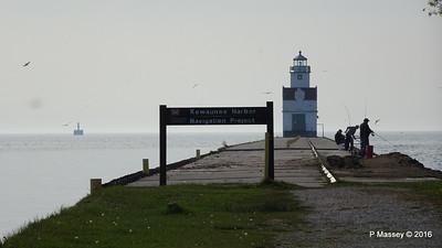 Kewaunee Lighthouse Wisconsin PDM 24-05-2016 07-48-55