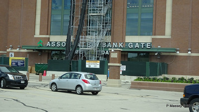 Associated Bank Gate Lambeau Field Green Bay Wisconsin PDM 24-05-2016 14-43-50